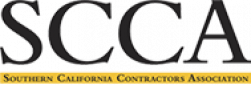 Southern California Contractors Association